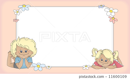 ppt 背景 背景图片 边框 模板 设计 相框 450_274