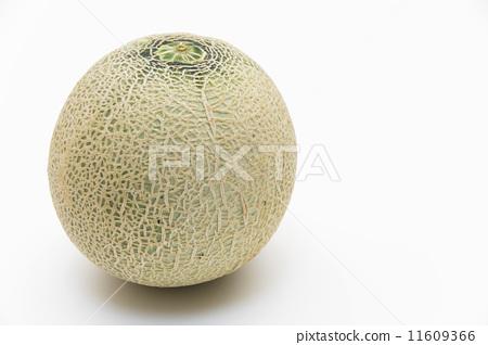 首页 照片 蔬菜_食品 水果 哈密瓜 甜瓜 哈密瓜 水果  *pixta限定素材