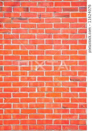 墙壁 墙 砖头 首页 照片 住宅_室内装饰 房子外部 墙壁 墙壁 墙 砖头