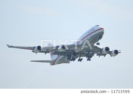 喷气式飞机 大型喷气式客机