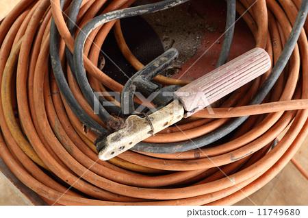 两级电极变四级电级接线图