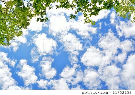 背景 壁纸 风景 设计 矢量 矢量图 素材 天空 桌面 450_318