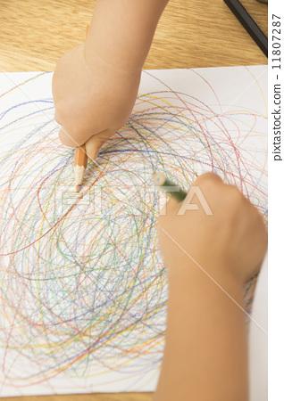 图画 画图 绘画 首页 照片 脸部_身体 身体_身体部分 手 图画 画图