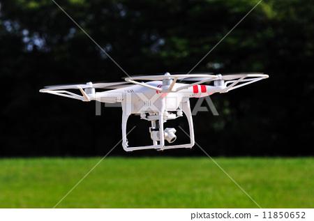 直升机 直升飞机 无线电遥控模型