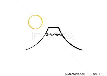 地球月球简笔画:月亮简笔画大全