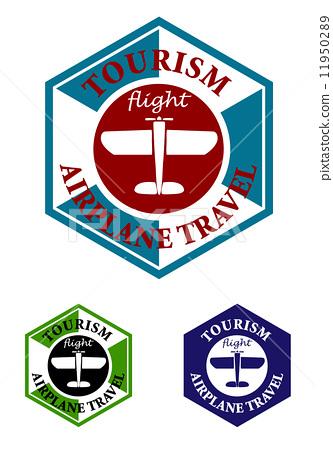 logo logo 标志 设计 矢量 矢量图 素材 图标 333_450 竖版 竖屏