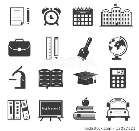 logo 标识 标志 设计 矢量 矢量图 素材 图标 450_422