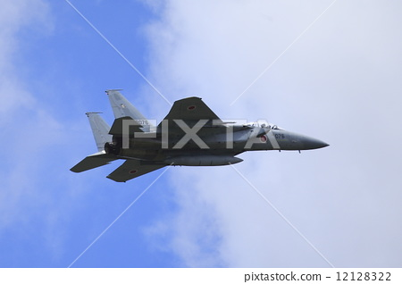 airplane, f15, airplanes