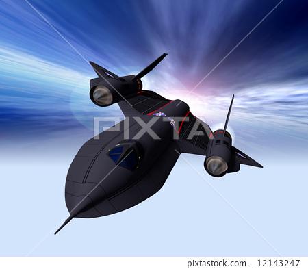 插图 战斗机 飞机 冷战 首页 插图 休闲_爱好_游戏 玩耍 纸飞机 战斗