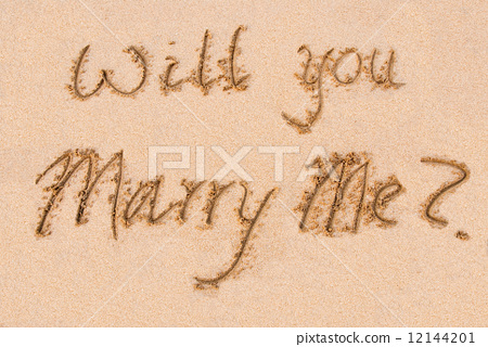 youwillsuccess_will you marry me?