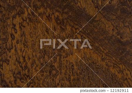 图库照片: 木纹 红木 厚木板