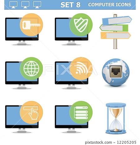 网络服务器 系统