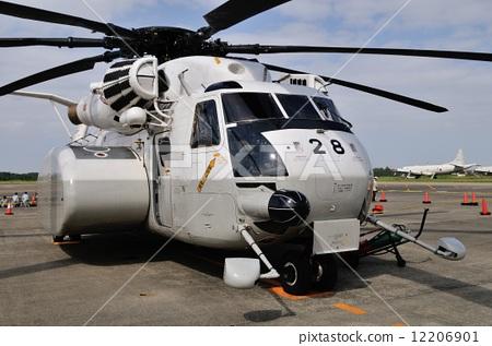 直升飞机 stock photos