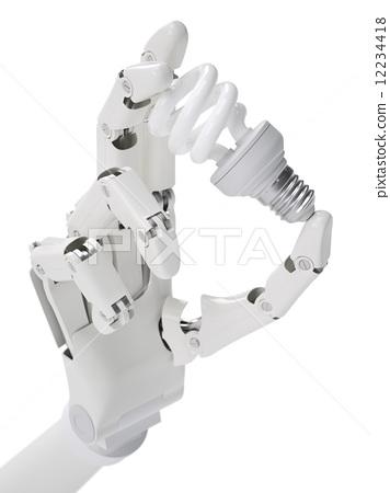 mt-3351荧光灯电路图修理