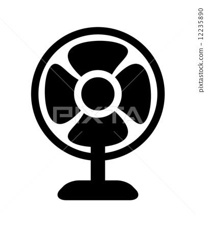 logo 标识 标志 设计 矢量 矢量图 素材 图标 402_450