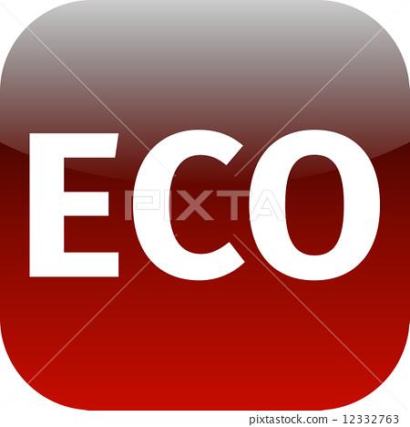 logo 标识 标志 设计 图标 450_468