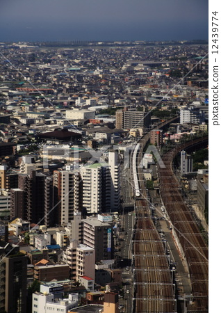 滨松131管脚接线图