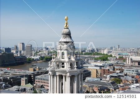 世界风景 英国 伦敦 照片 伦敦 泰晤士河 大笨钟 首页 照片 世界风景