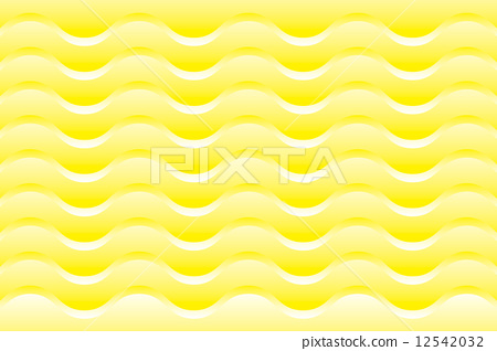 背景素材 波浪纹 背景