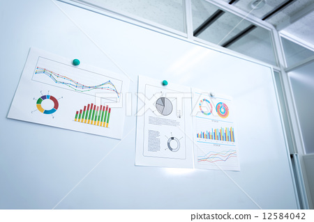 学雷锋白板报设计图