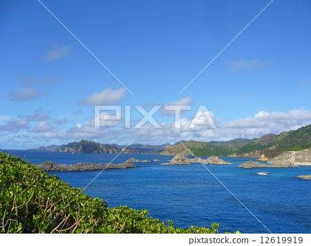 图库照片: 景色 景观 风景