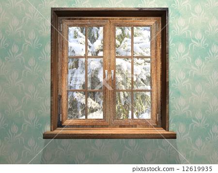 老款索纳塔8窗户雨挡