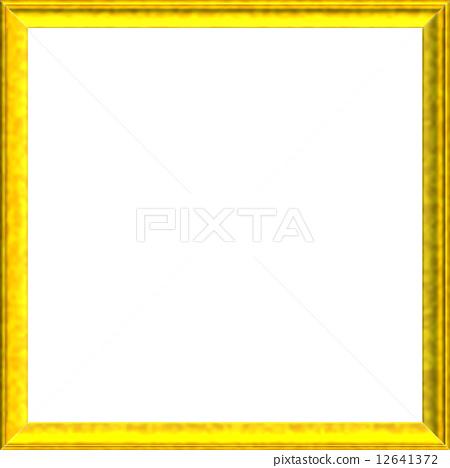 ppt 背景 背景图片 边框 模板 设计 相框 450_468