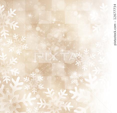 背景 壁纸 设计 矢量 矢量图 素材 468_450