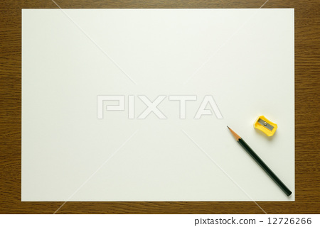 休闲_爱好_游戏 游戏 日本纸牌 空白页 绘画纸 纸  *pixta限定素材仅
