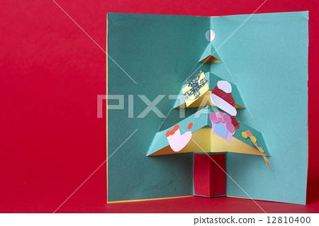 树怎么变成纸的
