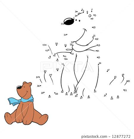动漫 简笔画 卡通 漫画 手绘 头像 线稿 450_468