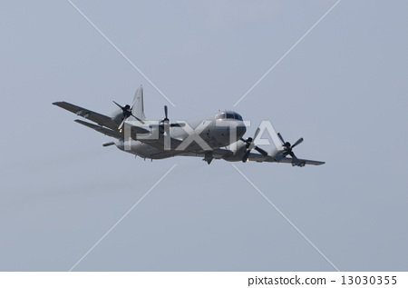 飞机 支柱飞机 螺旋桨飞机
