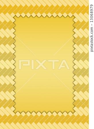背景 壁纸 设计 矢量 矢量图 素材 327_450 竖版 竖屏 手机