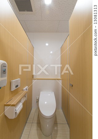 卫生间 盥洗室 公共厕所图片