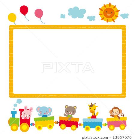 ppt 背景 背景图片 边框 模板 设计 文具 相框 450_468