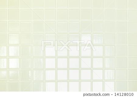 照片 姿势_表情_动作 行为_动作 行走 瓦 平铺 瓷砖  *pixta限定素材