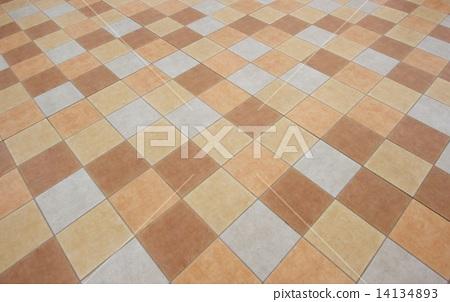 住宅_室内装饰 室内装饰_家具 地板 地板 瓦 平铺  pixta限定素材