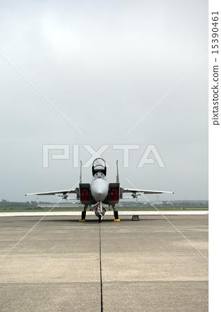 战斗机 军事机器 机场秀 首页 照片 休闲_爱好_游戏 玩耍 纸飞机 战斗