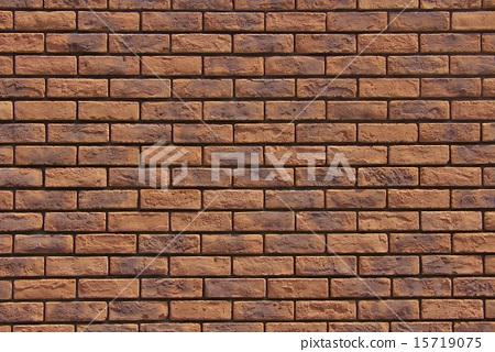照片 砖头 红砖 墙壁 首页 照片 住宅_室内装饰 房子外部 墙壁 砖头