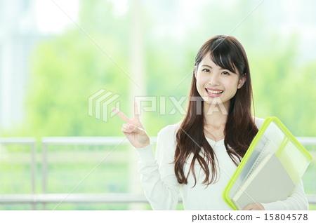 深圳女生学生校服照片女生穿a女生裤女生深圳让开心照片方法的图片