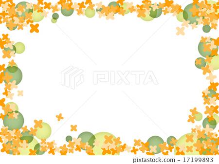 ppt 背景 背景图片 边框 模板 设计 相框 450_337