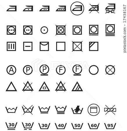 logo 标识 标志 设计 矢量 矢量图 素材 图标 437_450