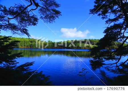 图库照片: 景观 景色 风景