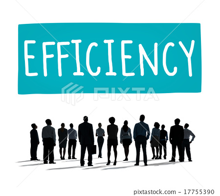 ability昭.�9.b9�#h	�_图库照片: efficiency ability quality skill expert excellence