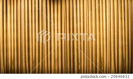 照片 姿势_表情_动作 表情 可爱 金色 镀金 黄金  *pixta限定素材仅在