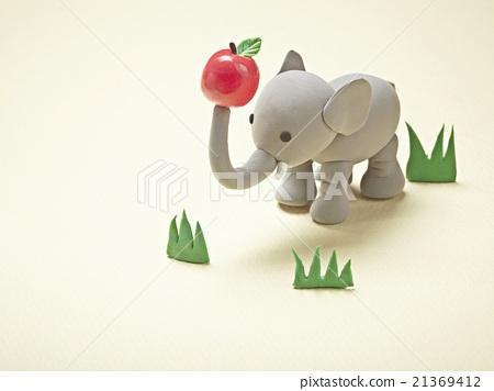 动物_鸟儿 陆生动物 大象 照片 粘土工艺品 首页 照片 动物_鸟儿 陆生