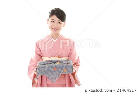 女孩 首页 照片 流行 和服 和服 和服 女生 女孩  *pixta限定素材仅在