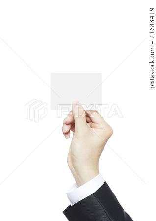 首页 照片 人物 男女 情侣/夫妻 白底 去底 抠图  *pixta限定素材仅在