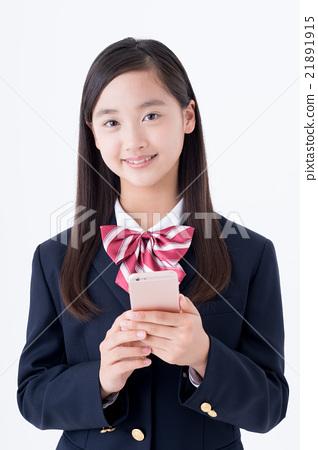 请帖同学:初中生(智照片)老师的邀请聚会初中手机图库图片