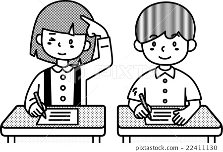 男孩 插图 小学生 男孩 男孩们 首页 插图 人物 男性 男孩 小学生